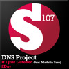 DNS Project feat. Madelin Zero - If I Just Listened (Original Mix)
