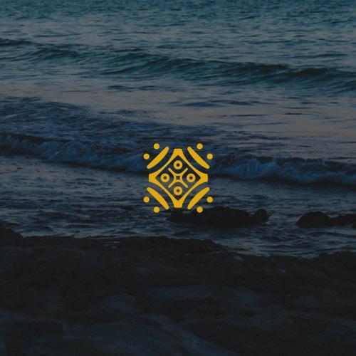 LAMATUUС — DHM Podcast #871 (Live DJ Set At Nomade Tulum)