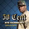 Ayo Technology (feat. Justin Timberlake & Timbaland)
