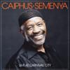 Ke Dumetse Ho Morena (Feat. Khaya Mahlangu) (Live)
