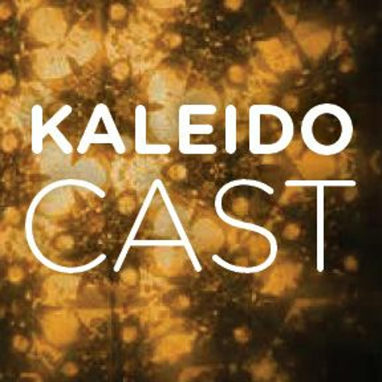 """Kaleidocast"" Podcast"