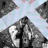 Neon Guts (feat. Pharrell Williams)