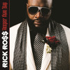 Maybach Music 2 (Album Version (Edited)) [feat. T-Pain, Lil Wayne & Kanye West]
