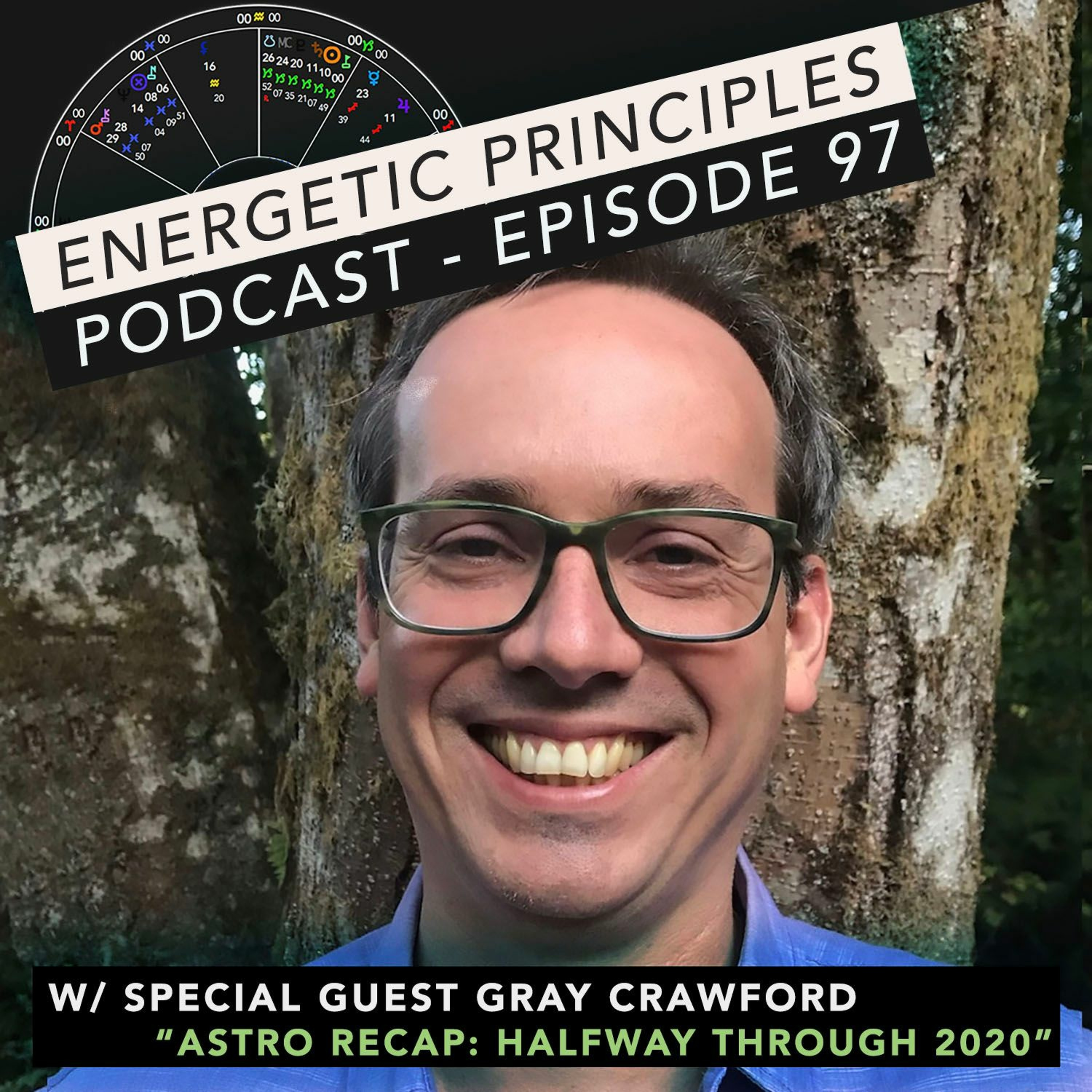 Best The Cosmic Current Weekly Conversations With Experts In Spirituality And Divination Podcasts Most Downloaded Episodes