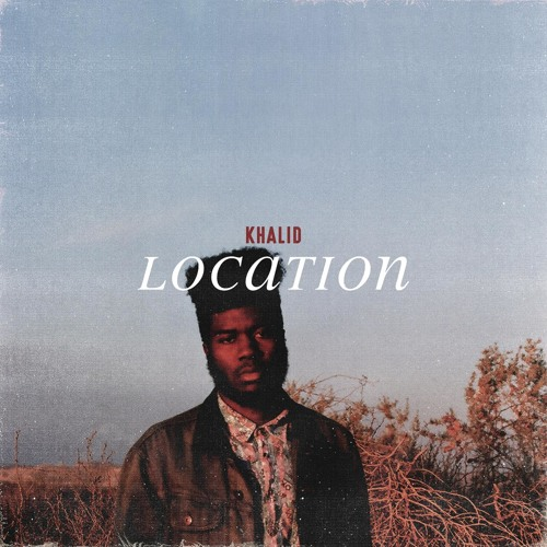 Download Location by Khalid Mp3 Download MP3