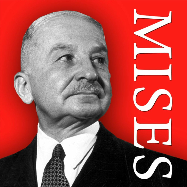 135: Österrikisk nationalekonomi, del 2