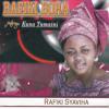 Nani Kama Wewe (feat. Kuna Tumaini)