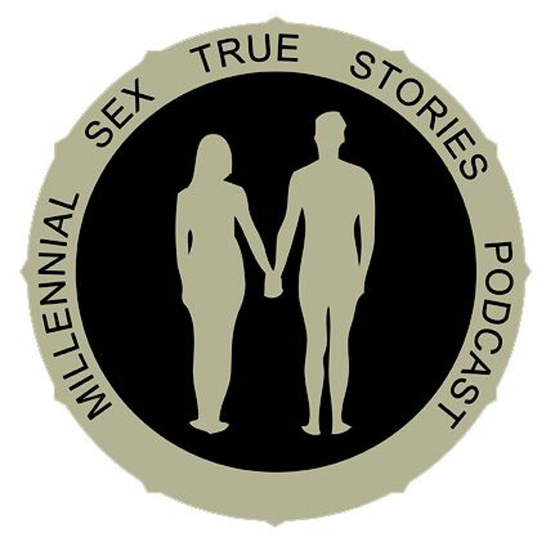 Millennial Sex True Stories - Mistress Monday Jones