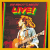Natty Dread (Live At The Lyceum, London/July 18,1975)