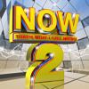 Trust Nobody Feat Selena Gomez And Tory Lanez Mp3