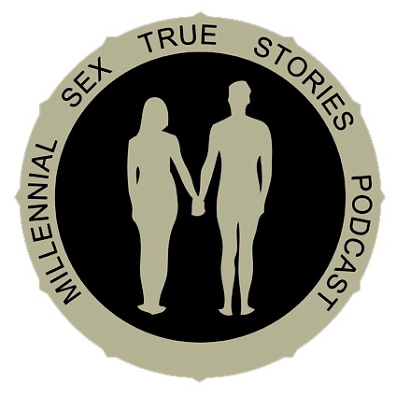 Millennial Sex True Stories - Female Self-Pleasure