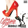 Middle Finger (feat. Mac Miller)