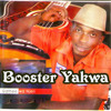 Booster Yakwa