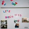 Live Sheck Wes Mp3