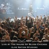 Closure (Live at the House of Blues Chicago)