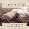 Deep Sleep Music (White Sheep)