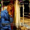 Jazz D Up Feat Empress Rosta Original Mix Mp3