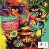 La La La (Brazil 2014) [feat. Carlinhos Brown]
