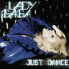 Just Dance (Trevor Simpson Remix) [feat. Colby O'Donis]