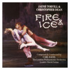 Fire and Ice - Love Duet