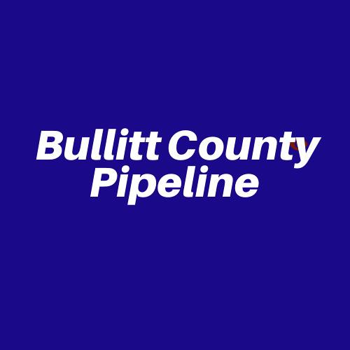 The Climate Report 242 | Bullitt County Pipeline