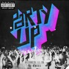 Party Up (GTA Remix)