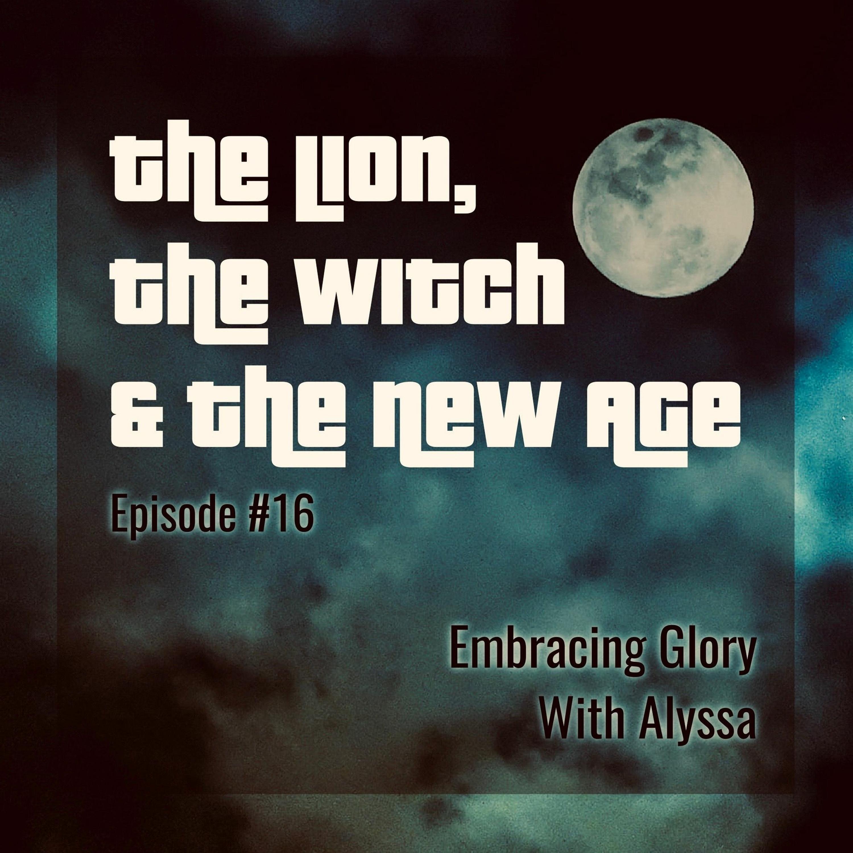 Embracing Glory