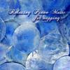 Piano Notes (Romantic Music)