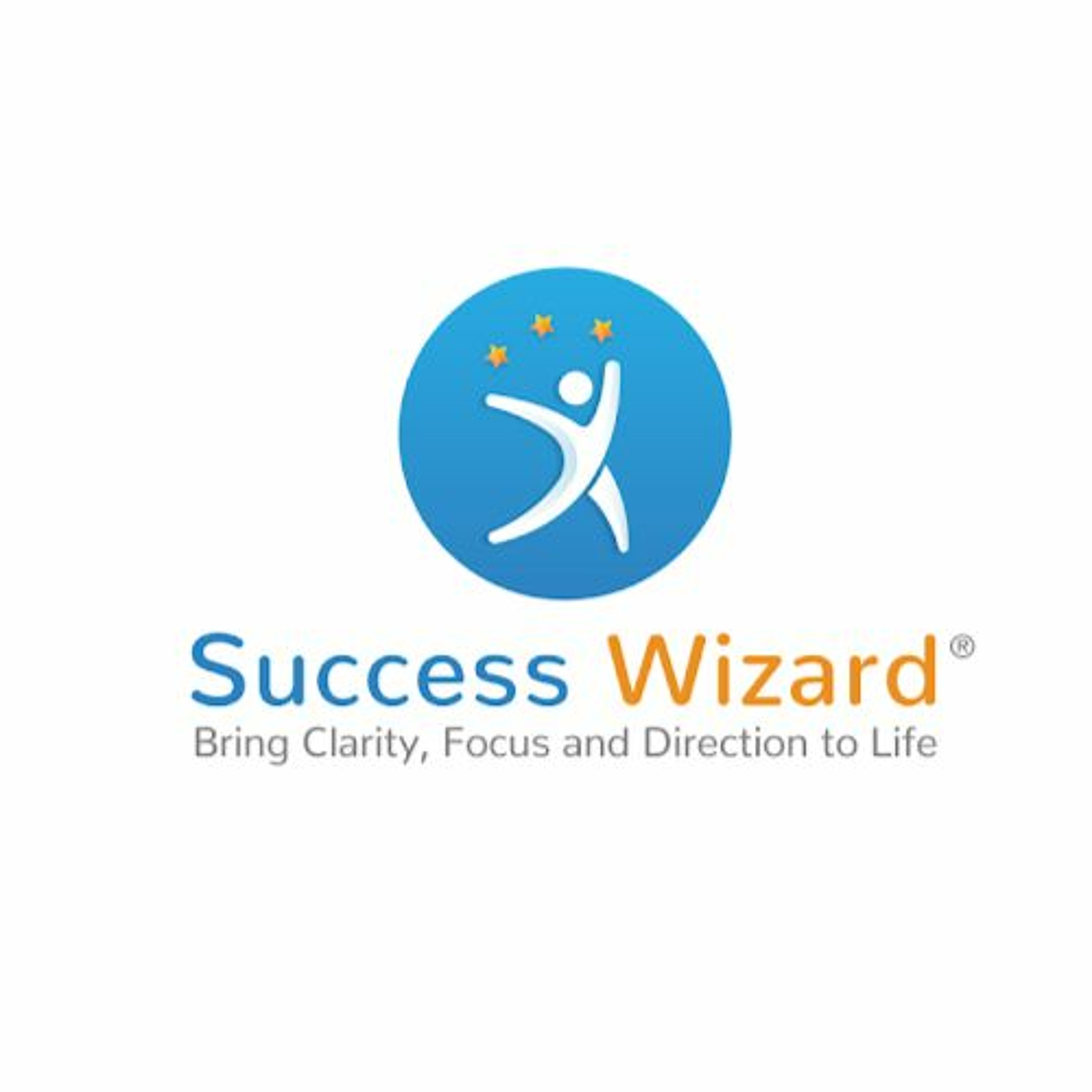Podcast 818:  Success Wizard with Yuval Goren