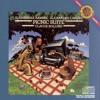 Picnic Suite: V. Canon (Instrumental)