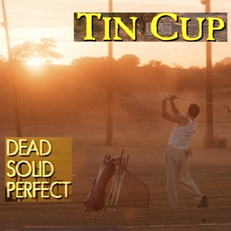 #102 - extended clip golf school