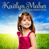 Free Download Lullaby Mp3