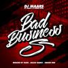 Bad Business Mp3