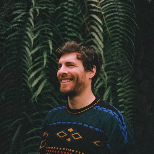 Ulises (DJ Set) — DHM Podcast #855 (Live Recording, Tulum 2020)