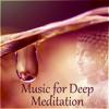 Gentle Flow (Nature Music)