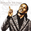 Masibulele Ku Jehova (Feat. Lusanda Mcinga)