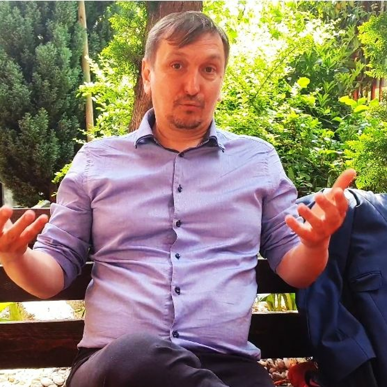 Juraj Hipš: Prečo sme sa nespojili s Progresívnym Slovenskom