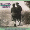 Don't Sit Under the Apple Tree (With Anyone Else But Me) [feat. Tex Beneke And Marion Hutton]