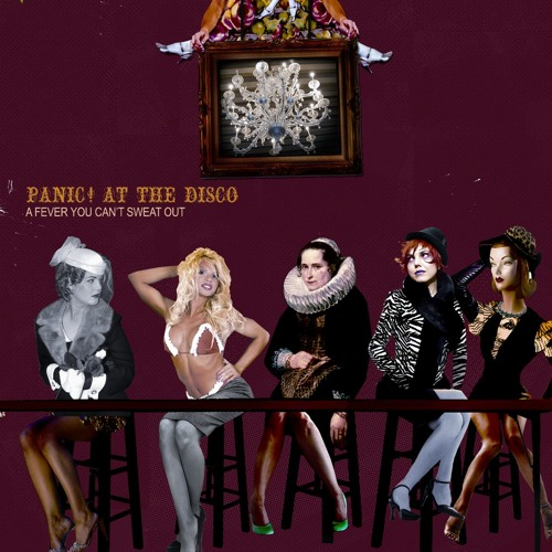 Download I Write Sins Not Tragedies by Panic! At The Disco Mp3 Download MP3