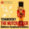 The Nutcracker, Op. 71, Act II: No. 12c. Divertissement III. Tea (Chinese Dance)