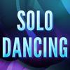 Solo Dancing (Originally Performed by Indiana) (Karaoke Version)