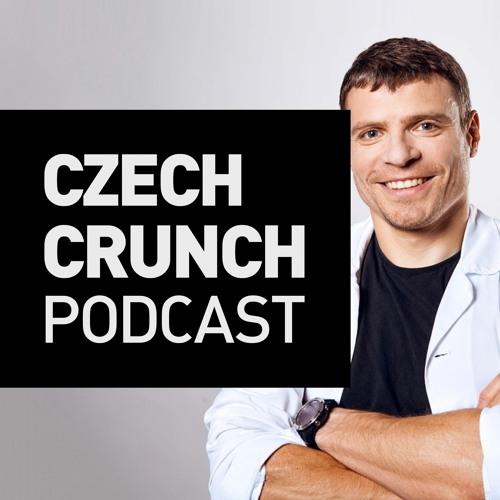 Tomáš Šebek – Ve Virtuální čekárně ČR propojíme 10 milionů lidí a 40 tisíc lékařů