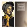 Abanye Bayawela
