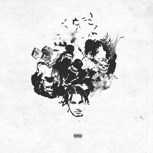 Wifisfuneral Looks to Put His Stamp on the Game: 'I'm the Voice for