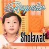 Daftar Lagu Sholawat mp3 (16.92 MB) on topalbums