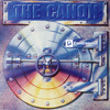 The Canon (Instrumental)