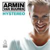 Armin van Buuren - Hystereo (Original Mix)