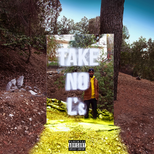 Bounce Back by Big Sean