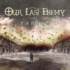 Devour the Sun (Angel Remix)