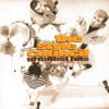 The Lodgers (Or She Was Only A Shopkeeper's Daughter) (Extended Single Version) [feat. Dee C. Lee]